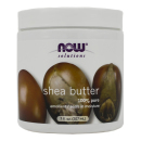 Shea Butter product image