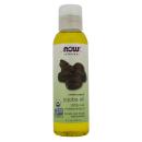 Organic Jojoba Oil product image