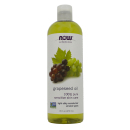 Grapeseed Oil product image