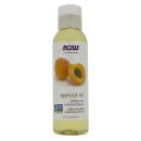 Apricot Kernal Oil product image