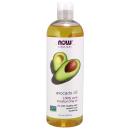 Avocado Oil product image