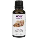 Nutmeg Oil product image