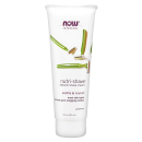 Nutri-Shave product image