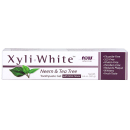 Xyliwhite™ Neem & Tea Tree Toothpaste product image