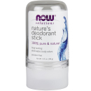 Nature's Deodorant Stick (Stone) product image