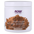 Moroccan Red Clay Powder product image