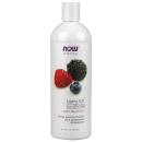 Berry Full Conditioner product image