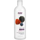 Berry Full Shampoo product image