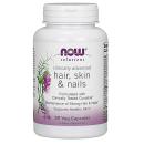 Hair, Skin, and Nails product image