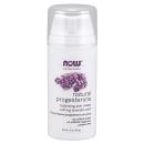 Natural Progesterone Cream Lavender product image