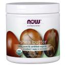 Organic Shea Butter product image