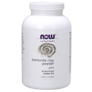 Bentonite Powder 100% Pure Clay product image