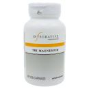 Tri-Magnesium product image