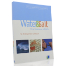 Water and Salt - The Essence of Life product image
