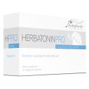 HERBATONINPRO 0.3mg product image