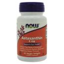 Astaxanthin 4mg product image
