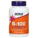 Vitamin B-100 product image