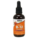 B-12 B-Complex product image