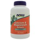 Calcium & Magnesium product image
