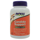 Candida Support product image