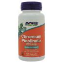 Chromium Picolinate 200mcg product image