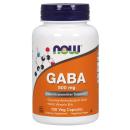 GABA 500mg product image