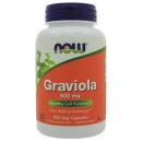 Graviola product image