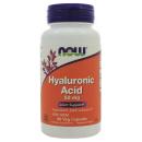 Hyaluronic Acid w/ MSM product image