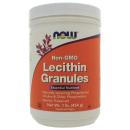 Lecithin Granules product image