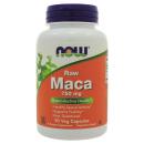 Maca 750mg product image