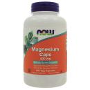 Magnesium 400mg product image