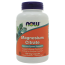 Magnesium Citrate 400mg product image