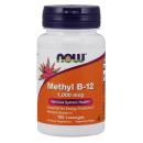 Methyl B-12 product image