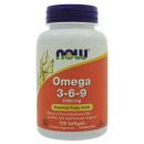 Omega 3-6-9 1000mg product image