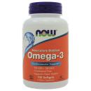 Omega-3 product image