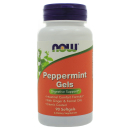 Peppermint Gels product image