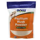 Psyllium Husk Powder product image