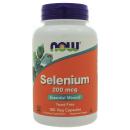 Selenium 200mcg product image