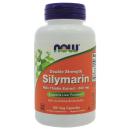 Silymarian Milk Thistle 300mg product image