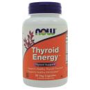 Thyroid Energy product image