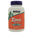 Zinc 50mg product image