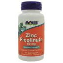 Zinc Picolinate 50mg product image