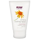 Arnica Soothe Massage Gel product image