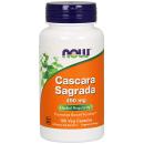 Cascara Sagrada 450mg product image