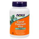 Coral Calcium Plus product image