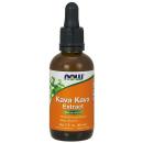 Kava Kava Extract product image