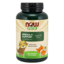 Pets Omega-3 product image