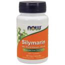 Silymarin 150mg product image