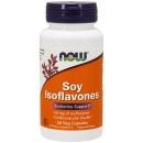 Soy Isoflavones 150mg product image