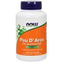 Pau D'Arco 500mg product image